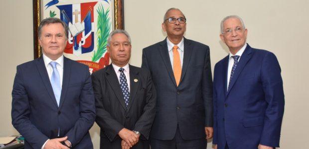 Santo Domingo,- El Instituto Interamericano de Cooperación para la Agricultura […]