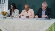 La Junta Agroempresarial Dominicana, (JAD) y la empresa Implementos y […]