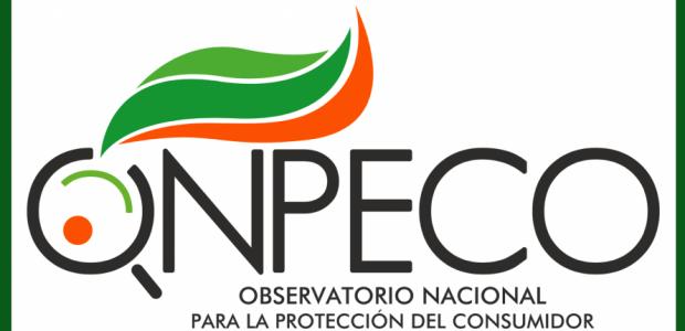 El Observatorio Nacional para la Protección del Consumidor (ONPECO) alerta […]