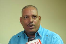 Transportistas demandan del Gobierno disponer amnistía al pago de multas […]