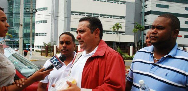 Santo Domingo.-El Movimiento de Unidad, Renovación y Orden (MURO) llamó […]