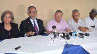 SANTO DOMINGO.- Un grupo de organizaciones reiteraron este viernes el […]