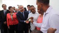 Con una inversión aproximada de US$42 millones, el presidente Danilo […]