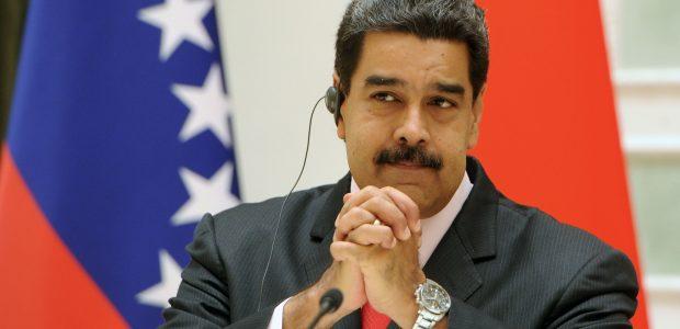 CARACAS.-El presidente delTribunal Supremo de Justicia (TSJ) de Venezuelaen el […]