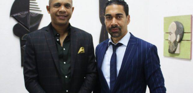 El reconocido artista dominicano Oscar Abreu hizo pública sus aspiraciones […]