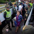 EFE Bogotá Más de un millón de personas migraron de […]