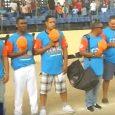 Santo Domingo RD.– La junta Directiva delCODIAinició hoy un torneo […]
