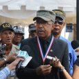 Santo Domingo.-El presidente de la fundación de Militares y grupos […]