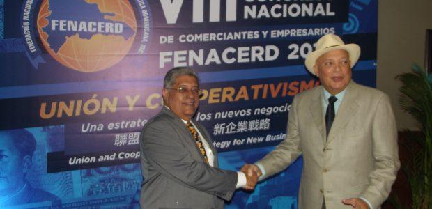 Santo Domingo.- La Federación Nacional de Comerciantes de la República […]