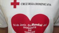 SANTO DOMINGO, Rep. Dom. –La Cruz Roja Dominicana celebra este […]