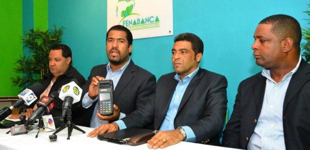 Santo Domingo.-LaFederación NacionaldeBancasdeLoteríasde laRepública Dominicana(Fenabanca), denunció que los concesionarios Lotería […]