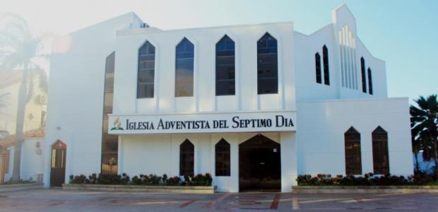 Santo Domingo, República Dominicana.- La Iglesia Adventista del Séptimo Día […]