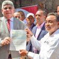 Santiago.-El Fondo Patrimonial de las Empresas Reformadas (FONPER) y el […]