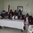 República Dominicana.- La Asociación Dominicana de Enfermeras Graduadas saludaron este […]