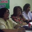SANTO DOMINGO.- La Coordinadora Nacional de la Salud (CONASALUD), integrada […]