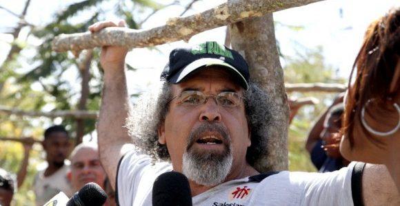 Por José Luis Rivera Donawan El padre Rogelio es un […]