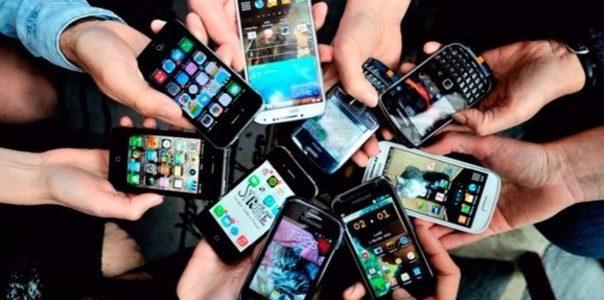 Spread the love Santo Domingo, 2 ago.- El Instituto Dominicano de las Telecomunicaciones (Indotel) ratificó hoy las regulaciones sobre los derechos y obligaciones de los usuarios y las prestadoras de […]