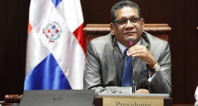 SANTO DOMINGO, República Dominicana.- El presidente de la Cámara de […]
