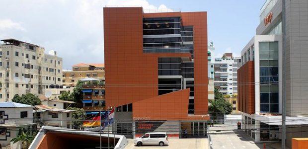 BERLIN, ALEMANIA. – La embajada de República Dominicana en Alemania […]