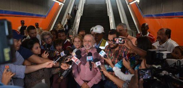 Durante una rueda de prensa celebrada este domingo en la […]