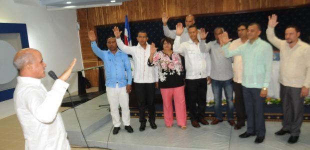 ORLANDO ARIAS El presidente del Consejo Nacional del Consejo en […]