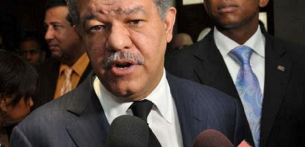 Santo Domingo El expresidente de la República, Leonel Fernández, dijo […]
