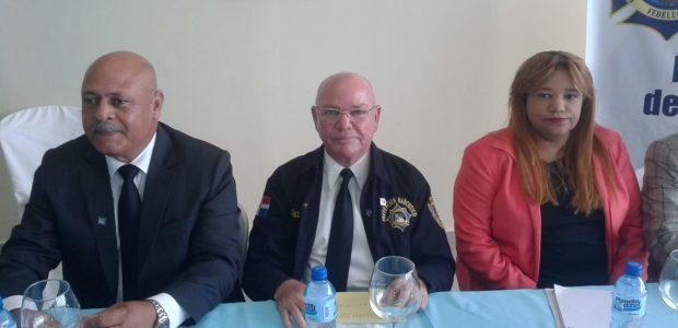 SDE.-El director de la Federación Dominicana de la Lucha Contra […]