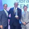 CEMEX Dominicana premió destacadas obras de construcción en la décimo […]