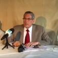 Santo Domingo RD.- El presidente de la Hermandad de Pensionados […]