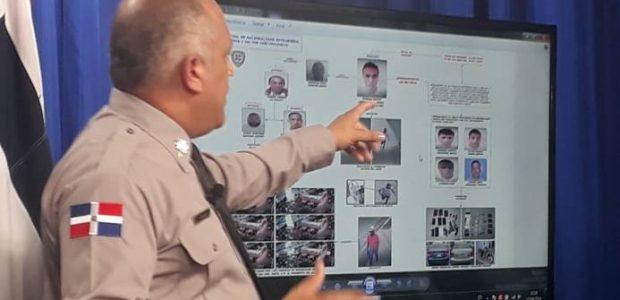 Santo Domingo, 13 sep.- La Policía Nacional (PN) atribuyó hoy […]