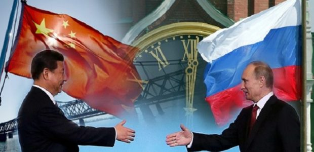 NACIONES UNIDAS (EFEUSA).- Los ministros de Exteriores ruso, Serguéi Lavrov, […]