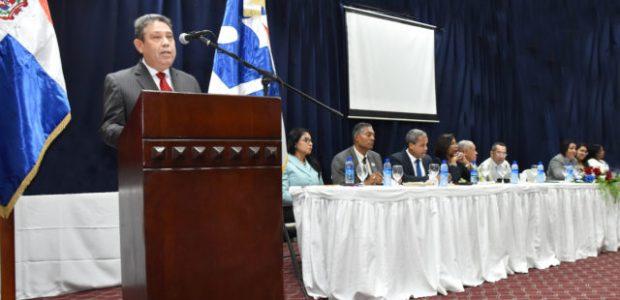 SANTO DOMINGO. La Dirección general de Bienes Nacionales vendió en […]