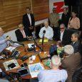 SANTO DOMINGO.- El expresidente Hipólito Mejía declaró este jueves que […]