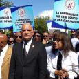 SANTO DOMINGO.- El presidente del Colegio Dominicano de Notarios denunció […]