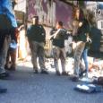 Murio de un disparo un miembro del Ejercito Nacional que […]