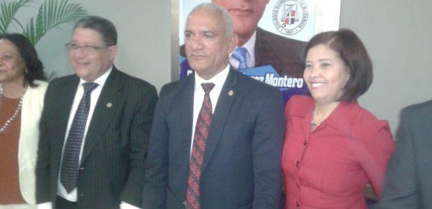 El Colegio Dominicano de Notarios denunció que la Suprema Corte […]