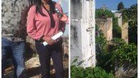 Santo Domingo Este.- La activista comunitaria del sector Los Mina, […]