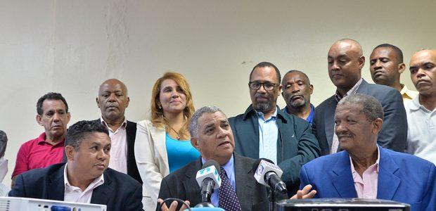 El PLD ha perdido las elecciones de la Asociación Dominicana […]