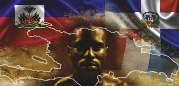 EN LA NARRATIVA HISTÓRICA de los haitianos, el hecho de […]