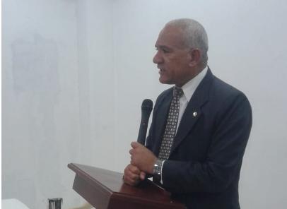 El Colegio Dominicano de Notarios bendijo este miércoles las nuevas […]