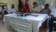 República Dominicana-El presidente del Comité Dominicano de los Derechos Humanos, […]