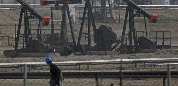 WASHINGTON.- Estados Unidos es ahora el mayor productor de petróleo […]