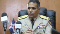 Santo Domingo, 12 nov .- El ministro de Defensa, Rubén […]