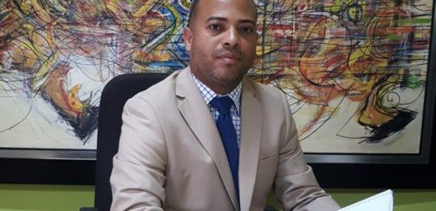 SANTO DOMINGO.- El secretario electoral nacional y miembro de la […]