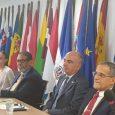 Santo Domingo.- La Delegación de la Unión Europea en la […]
