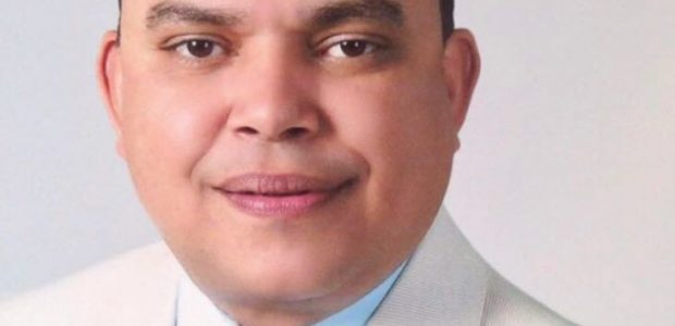 Spread the love La Sociedad Dominicana de Ortopedia y Traumatología aseguró que sería catastrófico para accidentados y los trabajadores que las coberturas de los accidentes de tránsito pasen exclusivamente a […]