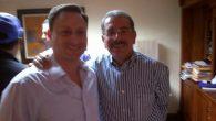 El presidente de la República, Danilo Medina, designó este martes […]