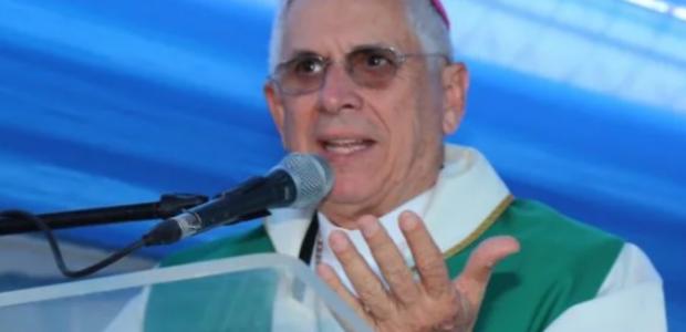 SAN JUAN DE LA MAGUANA.– El obispo José Dolores Grullón […]