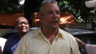 Santo Domingo.- El Mayor Gral. López Peralta, declaro este miércoles […]