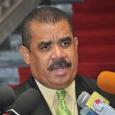 El senador Adriano Sánchez Roa denunció hoy que los haitianos […]